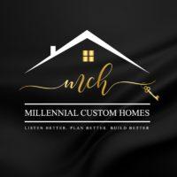 milleanniel custom homes.jpg