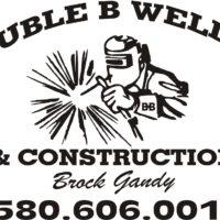 double b welders.jpg