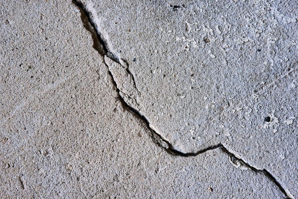 earthquakes are no match for the barndominium