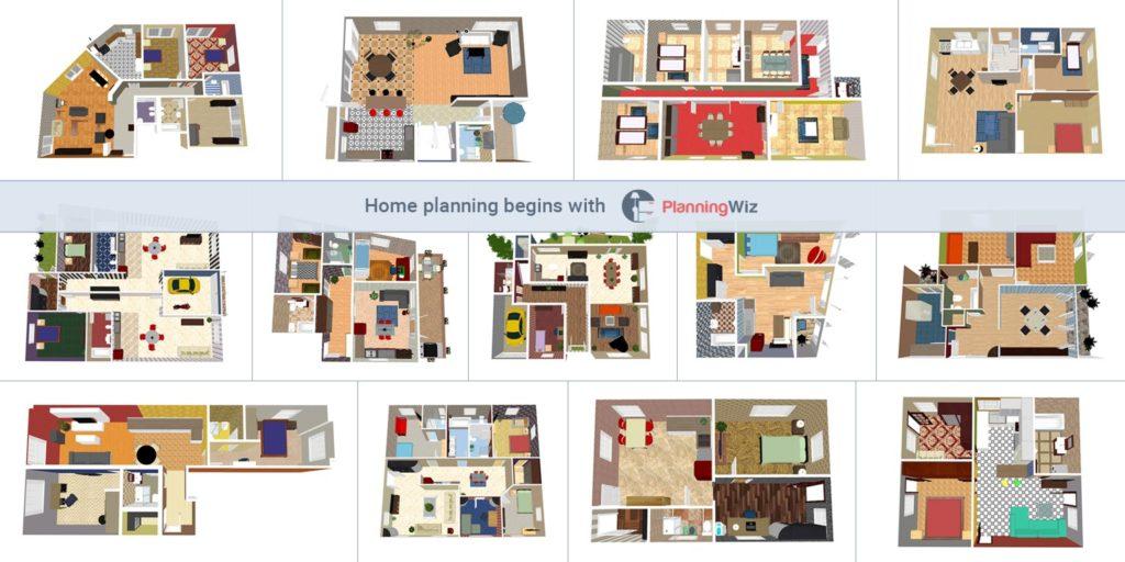 barndominium design software