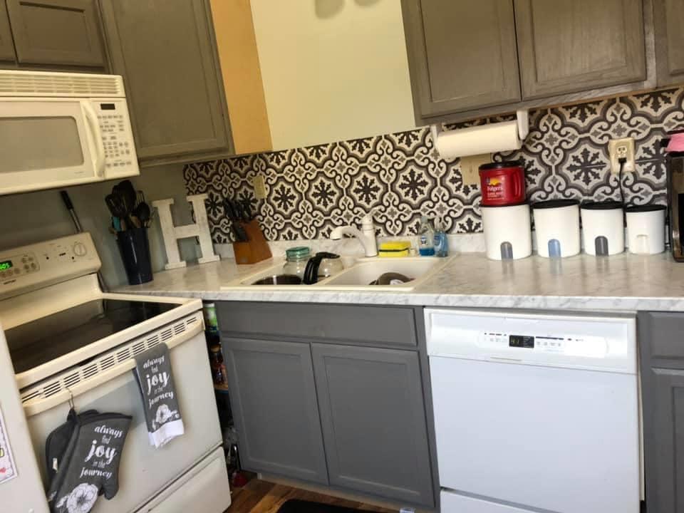 Missouri Barndominium