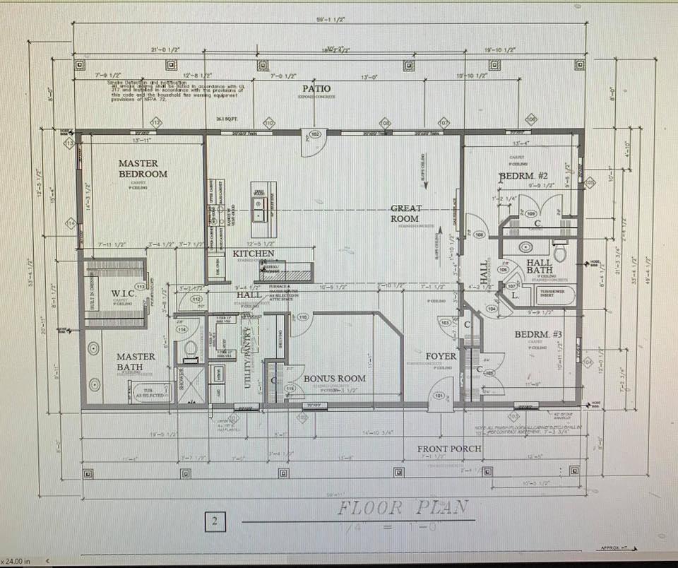 boyd-barndominium-floor-plan