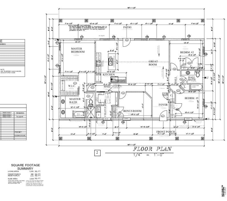 decatur-barndominium-floor-plan