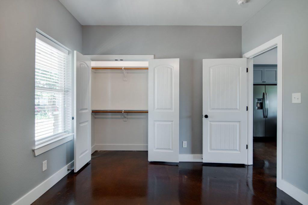 decatur-barndominium-bonus-room-for-storage