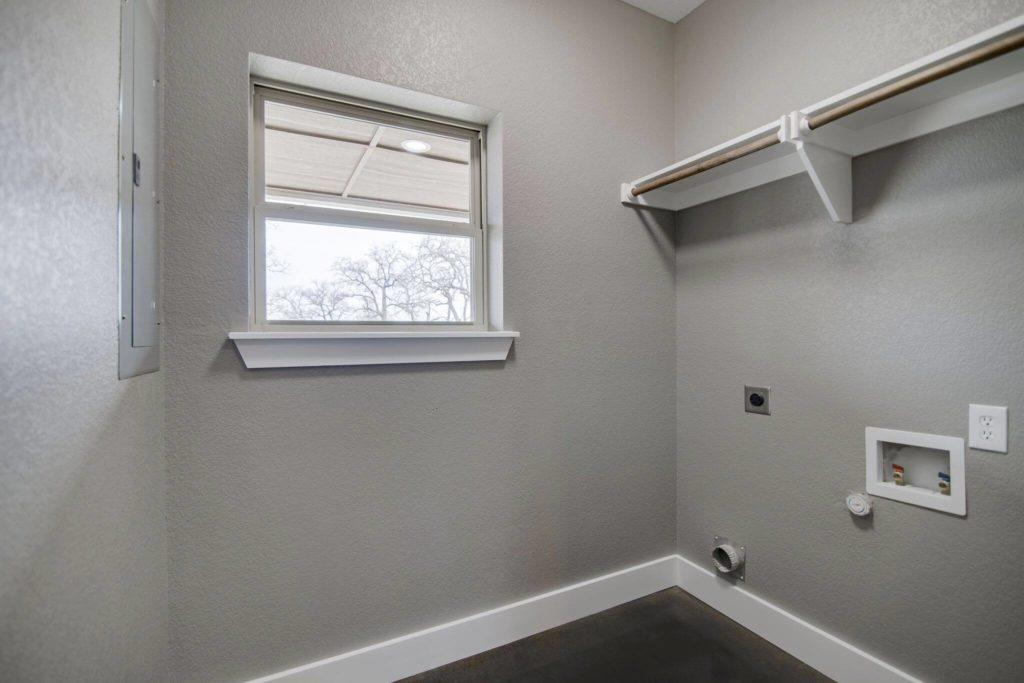 Boyd-Barndominium-Utility-and-Pantry-Window