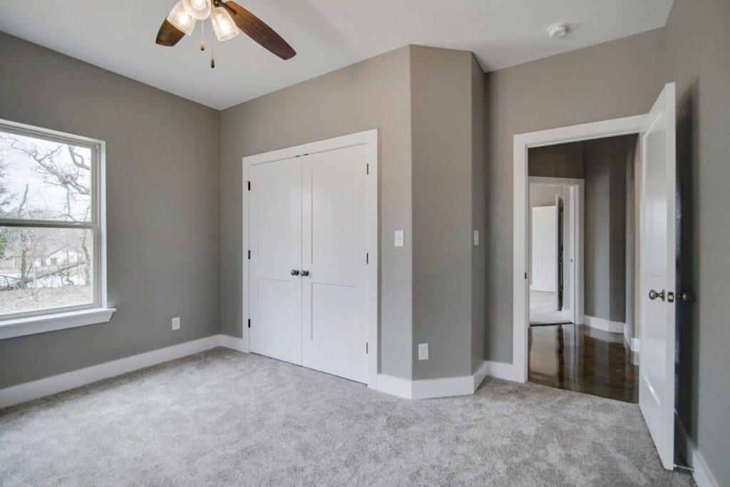 Boyd-Barndominium-Master-Bedroom