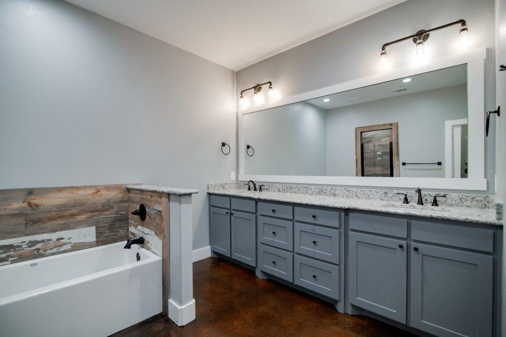 decatur-barndominium-wall-mirror-for-bathroom