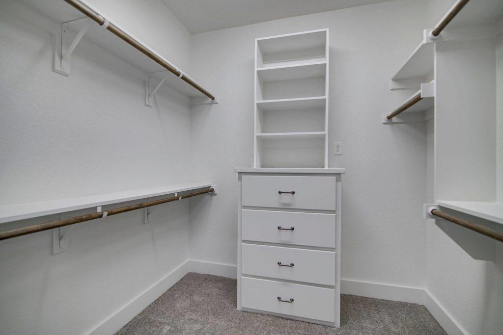 Boyd-Barndominium-Master-Closet