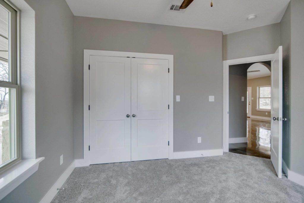 Boyd-Barndominium-Bedroom-Cabinet