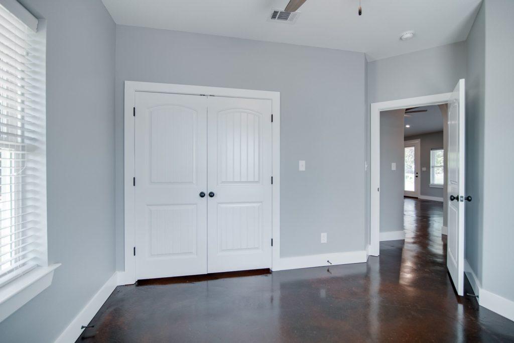 decatur-barndominium-two-bedrooms