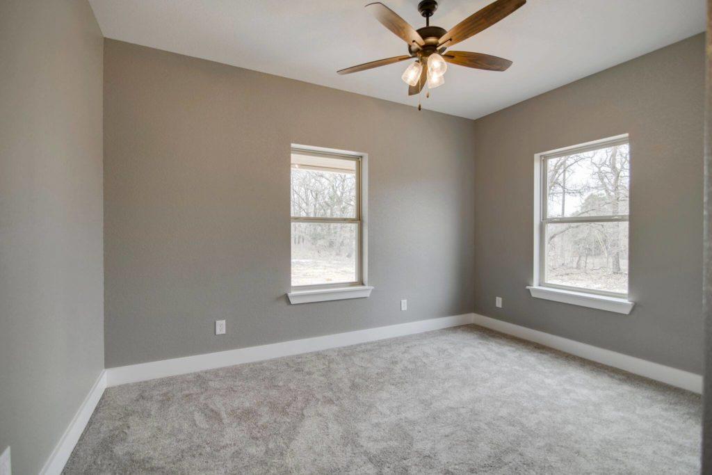 Boyd-Barndominium-Bedroom