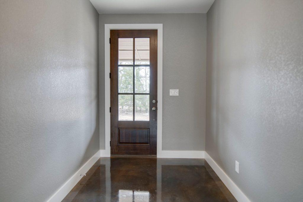 Boyd-Barndominium-Main-Door