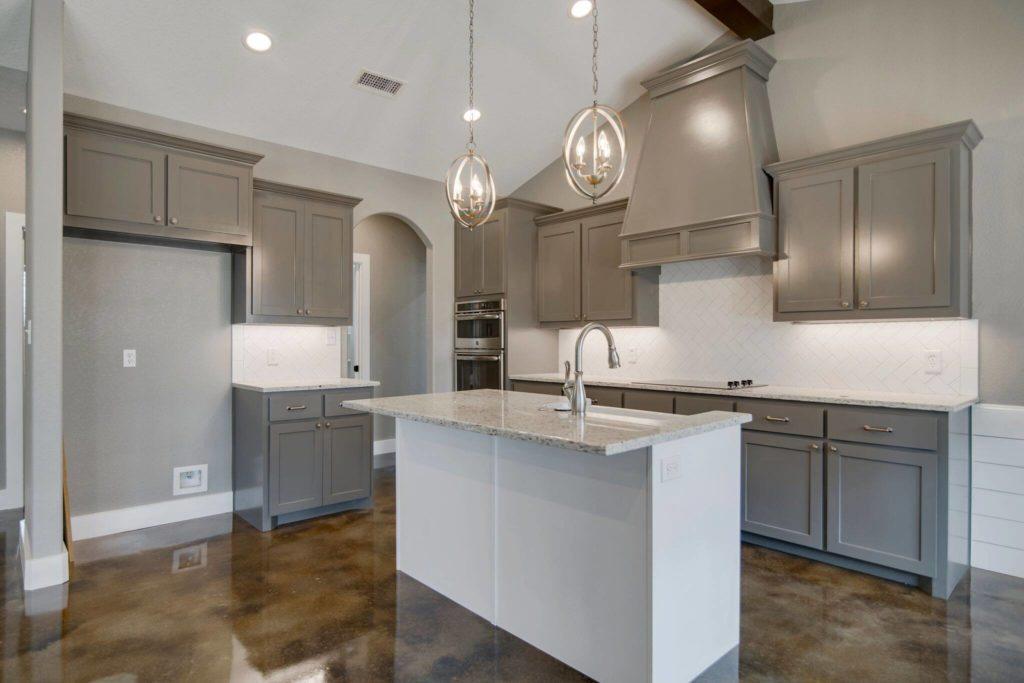 Boyd-Barndominium-Kitchen