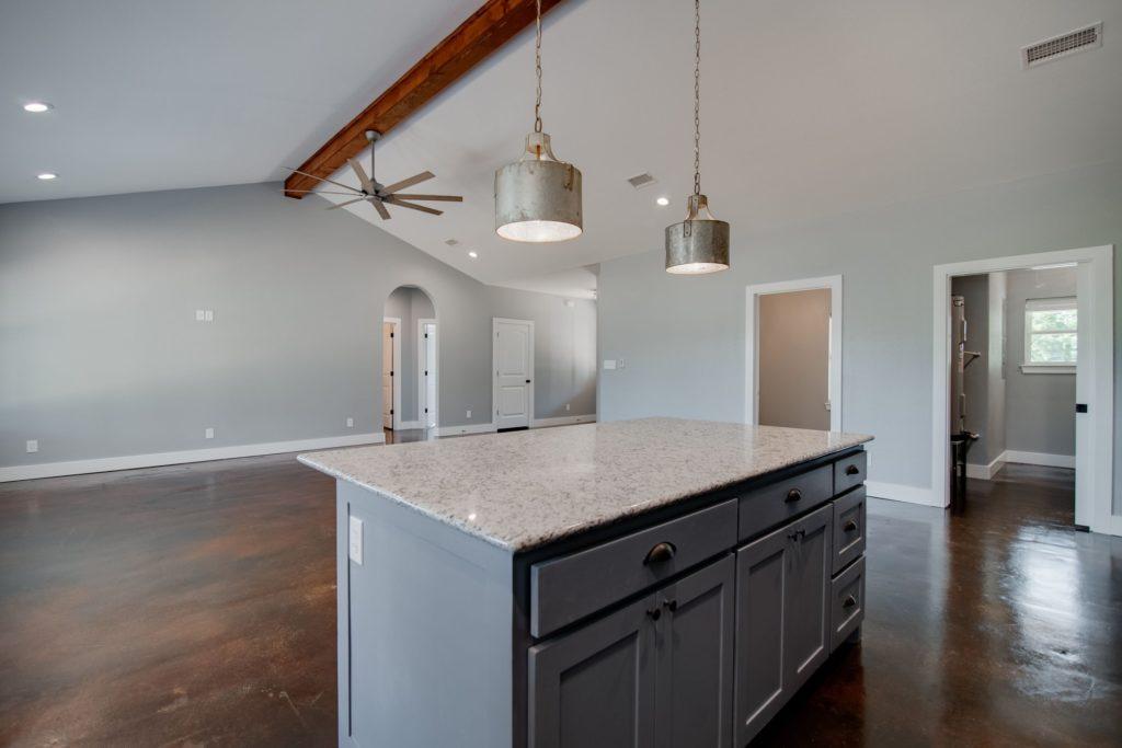 barndominium tax in alabama is similar to regular home