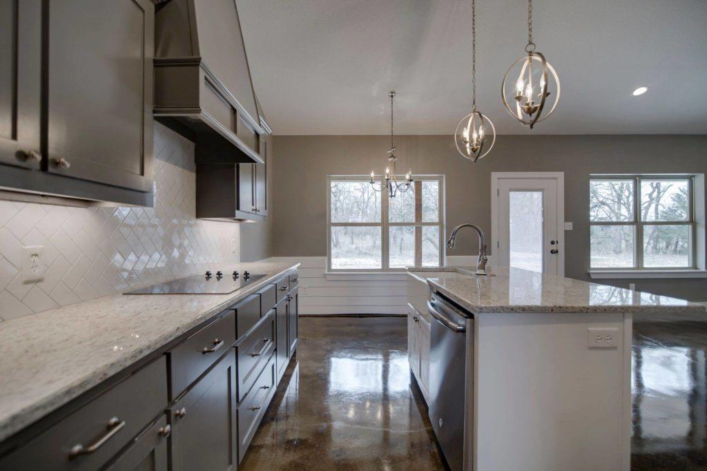 Boyd-Barndominium-Outdoor-View-from-Kitchen