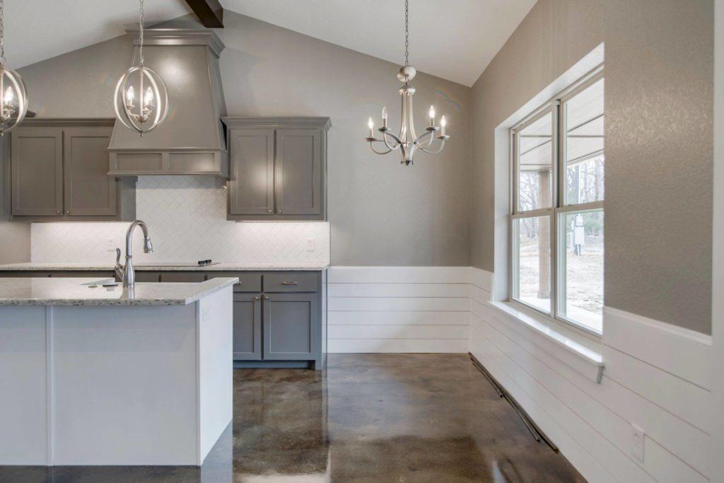 Boyd-Barndominium-Kitchen-View