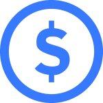 Barndominium Insulation cost