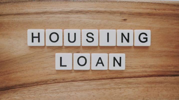 Barndominium Construction Loan
